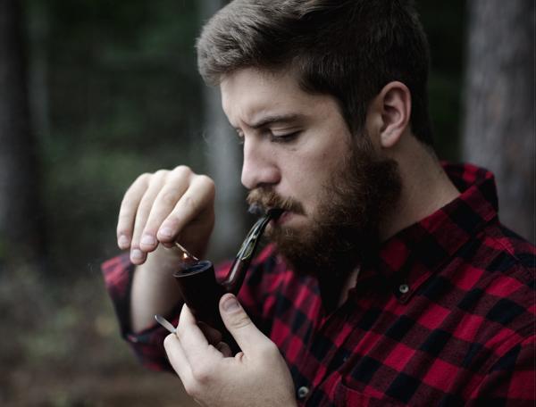 tabak auf rechnung bestellen bersicht der besten shops. Black Bedroom Furniture Sets. Home Design Ideas